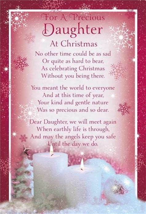 missing  daughter  christmas pictures   images  facebook tumblr pinterest