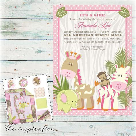 design invitation online print at home diy baby shower invitations print at home baby shower
