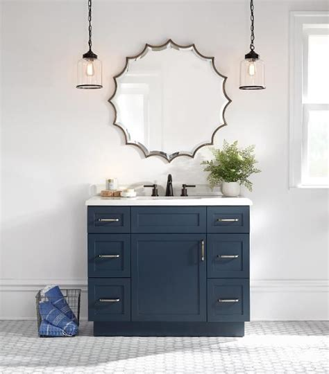 modern bathroom vanity ideas 25 best ideas about modern bathroom vanities on pinterest
