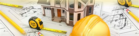 building and renovation east coast construction and