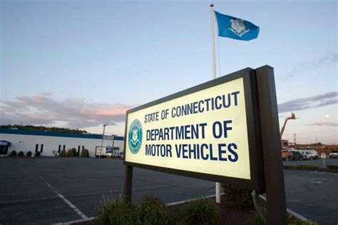 motor vehicle department ct dmv trucking companies 90 days to pay registration