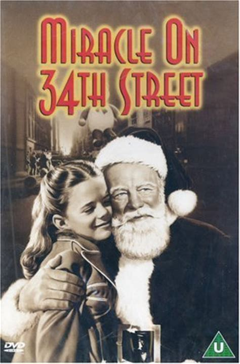 miracle on 34 miracle on 34th stories thoughts and evacuations