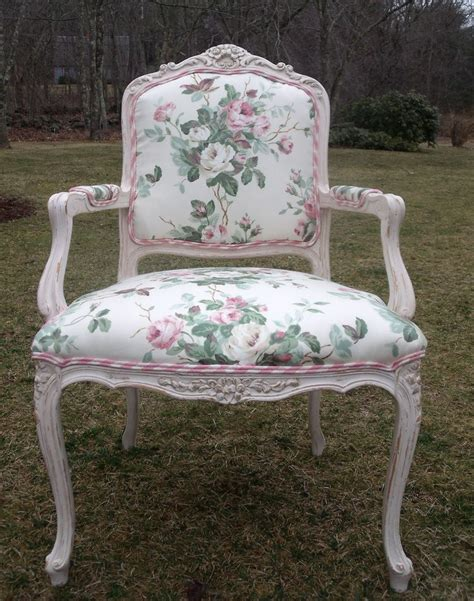 chintz armchair chintz armchair chintz chairs 47 best chintz patterns