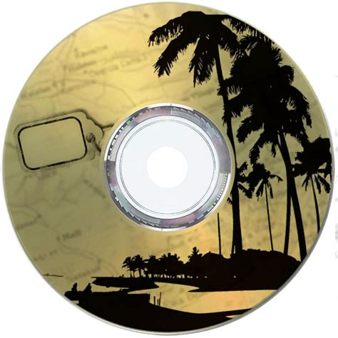 scribe light dual layer dvd lightscribe dvds
