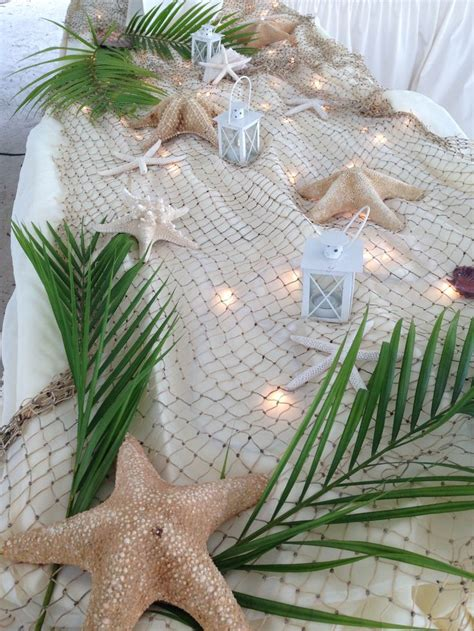 island themed home decor 25 best ideas about luau table decorations on pinterest
