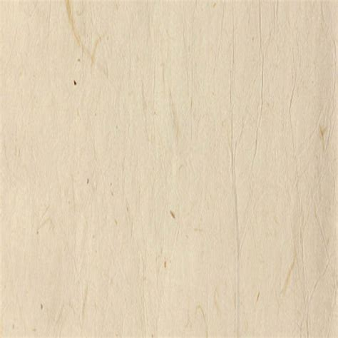 rice paper wall l washington wallcoverings off white papyrus textured rice