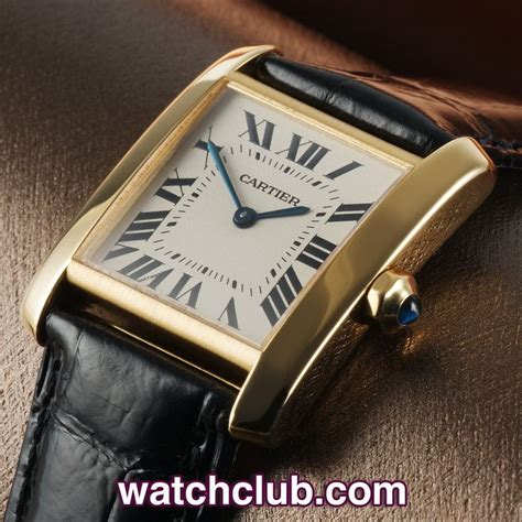 Best Sellerr Cartier 14767 K 106 best images about cartier on opaline stainless steel and cartier roadster