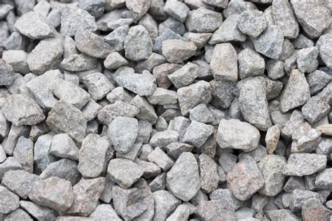 rocks in 15 and less known uses of rocks
