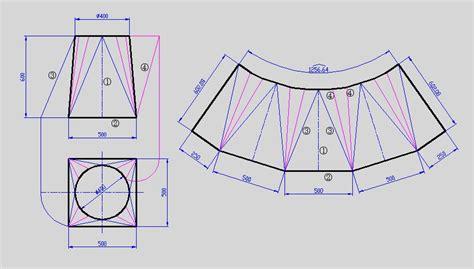 format plików ebook e drawing viewer for windows xp komseq