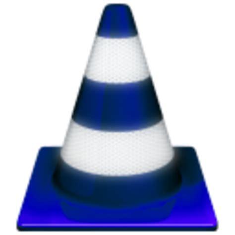 full version vlc download free vlc media player nightly 2 1 0 full version free download