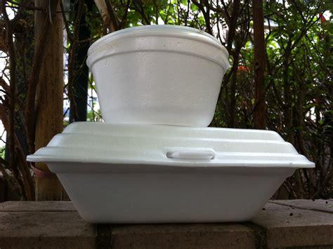 Polyfoam Murah sabon box styrofoam polyfoam bogor