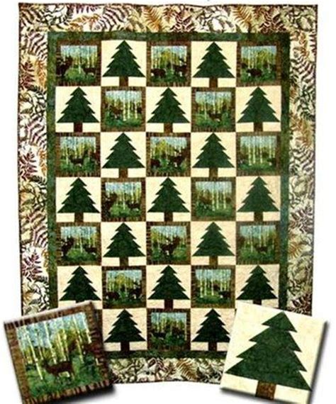 Wildlife Quilt Patterns Free by 1000 Images About Wildlife Quilts On Moose