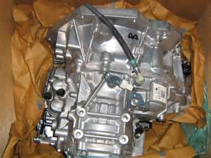 transmission for chevy aveo 2006 2007