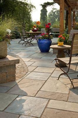 Best 25  Outdoor patio flooring ideas ideas on Pinterest