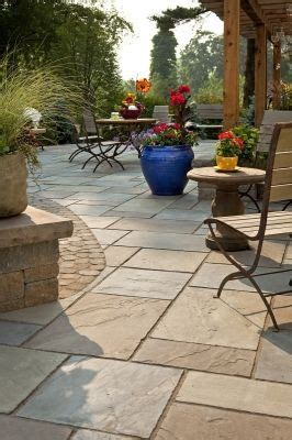 Best 25  Outdoor patio flooring ideas ideas on Pinterest