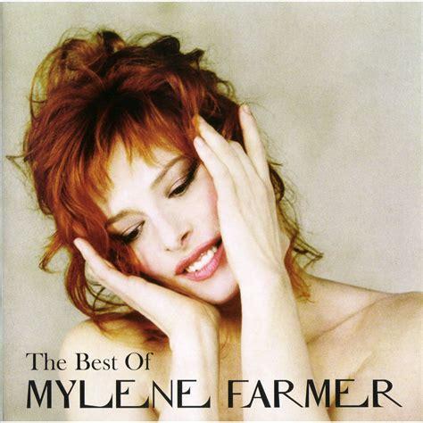 the best the best of myl 232 ne farmer mp3 buy tracklist