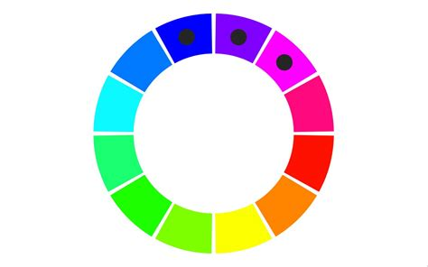 analogous color scheme exles analogous clipart clipground