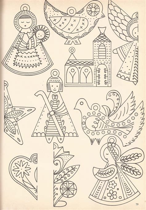 christmas patterns to color creche patterns suitable for stitching i carla at home
