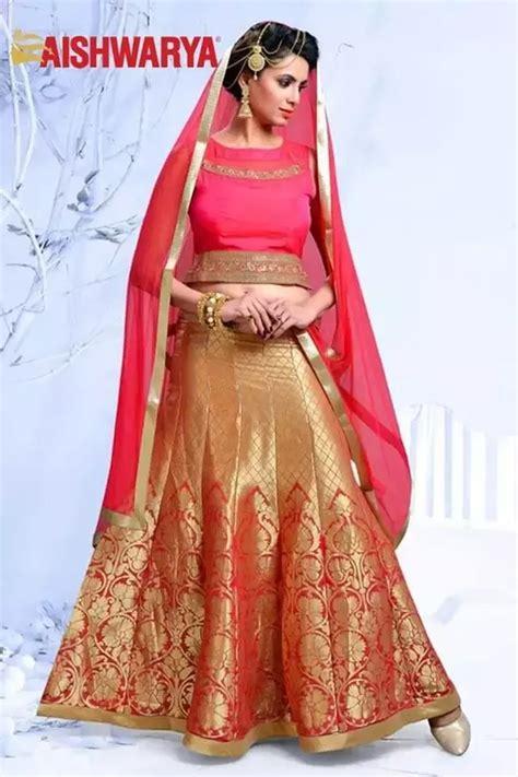 Designer Copy Wedding Dresses by Where Can I Buy Copy Designer Wedding Dress In Mumbai Quora