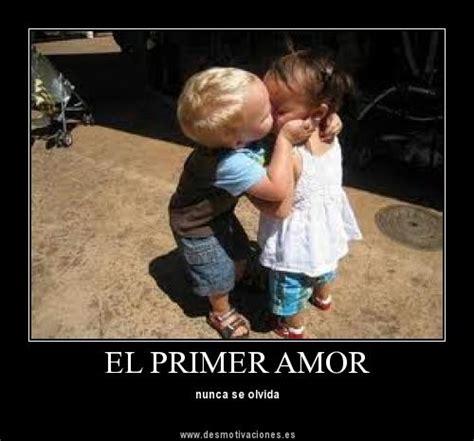 imagenes tiernas de amor y besos imagenes tiernas de amor y amistad para facebook