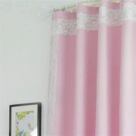 light pink blackout curtains blackout curtain