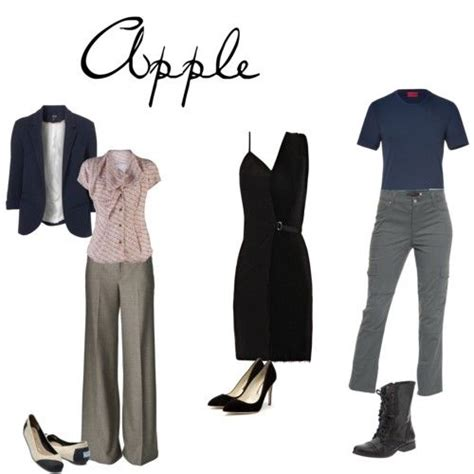 styles for apple shaped bodies 144 best images about apple shaped styles on pinterest