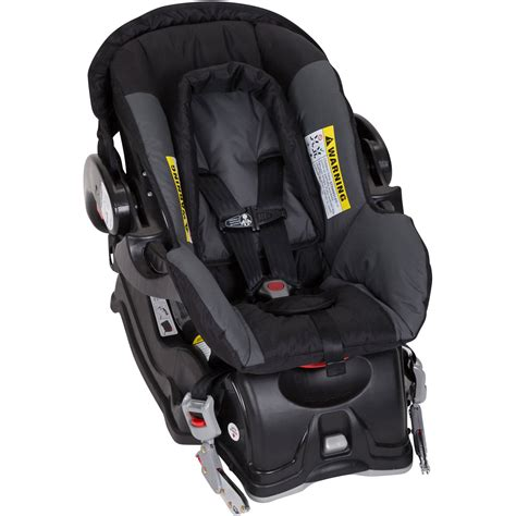 baby trend car seat parts baby trend car seat replacement covers kmishn
