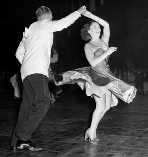 swing culture 170 best images about 50 s 60 s it was the best of times