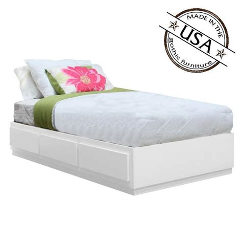 twin xl captains bed 1000 ideas about twin captains bed on pinterest