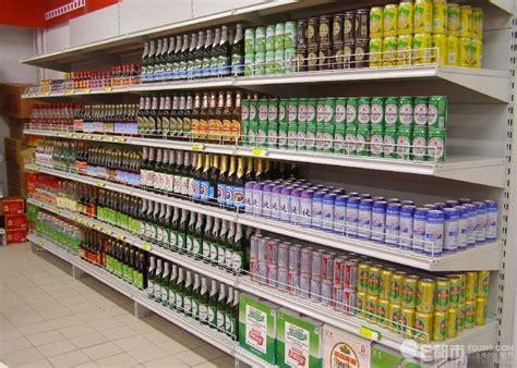 estantes para supermercado estante almacenaje supermercado estante