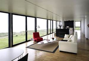 modern livingroom ideas contemporary and lighting living room interior design decobizz