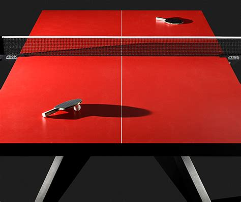spin standard ping pong spin standard ping pong gearculture