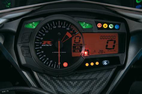 Modell Motorrad Suzuki Gsx R 600 by Suzuki Gsx R 600 Alle Technischen Daten Zum Modell Gsx R