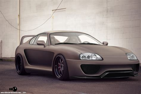 stanced supra wallpaper download the matte supra wallpaper matte supra iphone