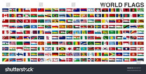 flags of the world gallery image gallery sovereign state