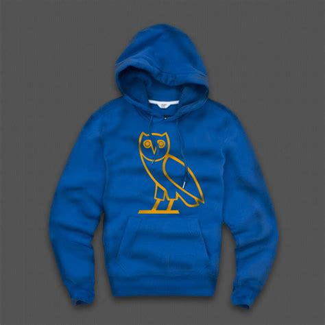 Hoodie Ovo Owl 8 Geminicloth ovo hoodies for sale cardigan with buttons
