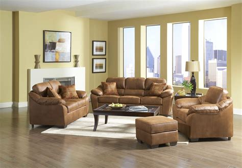 upholstery columbia sc furniture west columbia sc home decor outlet columbia sc