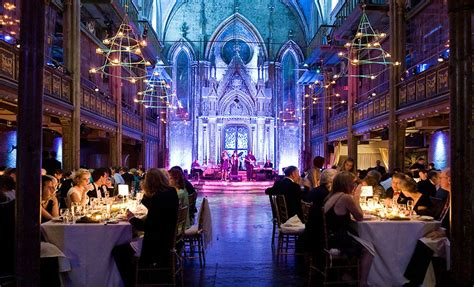 best affordable wedding venues nyc the best nyc wedding locations