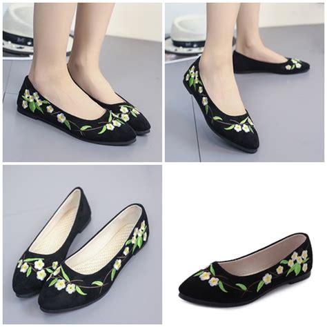 Sepatu Sendal Pantofel Black A52 jual shs1209 black sendal fashion wanita cantik grosirimpor