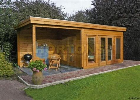 Small Summer House Shed by 1000 Images About Shed Roof On Cave