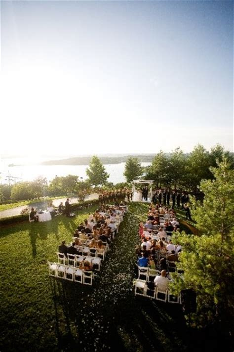 Wedding Venues Branson Mo by Chateau On The Lake Branson Mo Wedding Venue