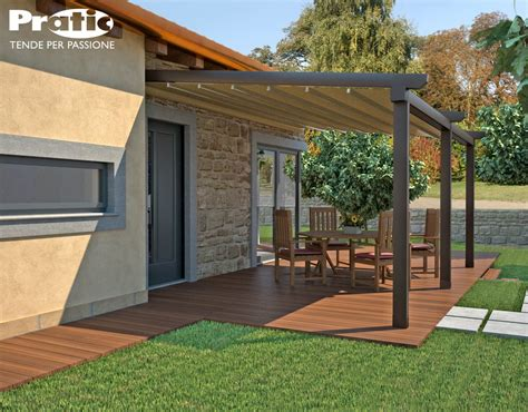sunair awnings sunair pergola awning for home patio yelp