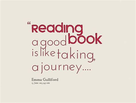 book quotes best quotes sayings about books and reading with image