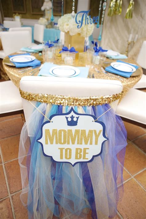 kara s party ideas royal baby shower