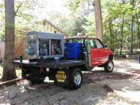 welding table for sale craigslist welding rig photos portable welding rigs that give you wood