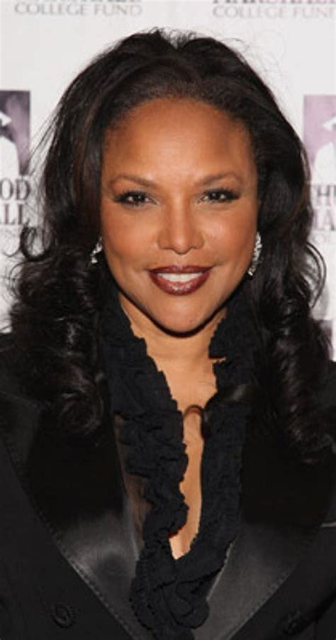 dark skin middle age black actresses did you know the coloured race ages better than other