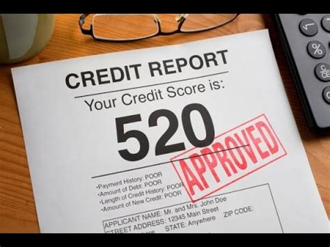 how to get a car loan with credit score 500