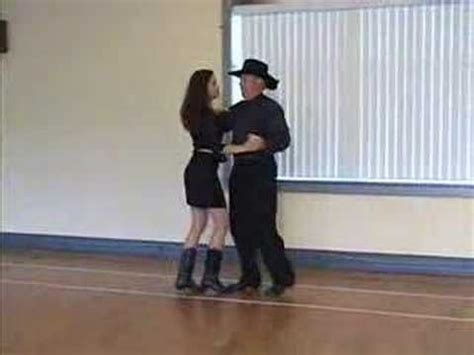 triple step swing 21 best country swing dancing images on pinterest res