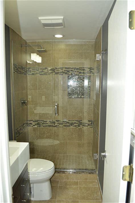 bathrooms on finance we paid cash master bathroom renovation money saving mom 174