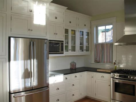 inset kitchen cabinets inset kitchen cabinets